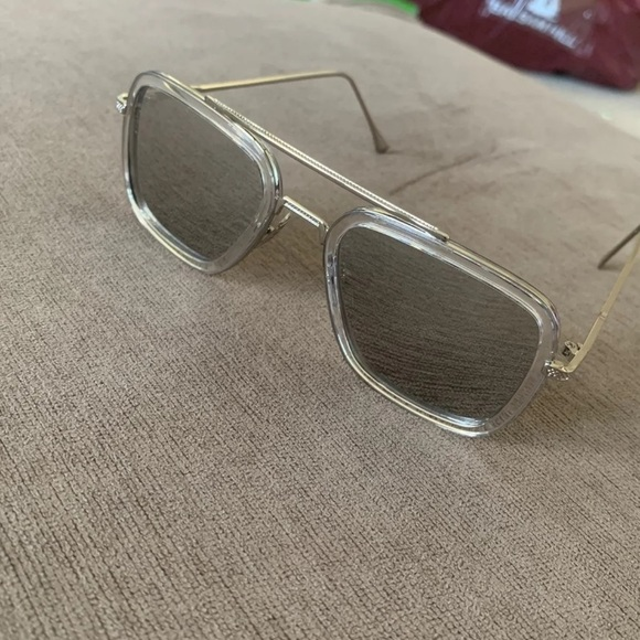 Accessories Edith Glasses Poshmark We have a great selection of dita eyeglasses and sunglasses at. poshmark